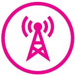 T-Mobile site