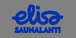Elisa Saunalahti