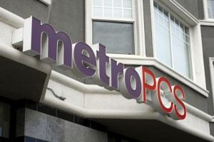 metropcs store
