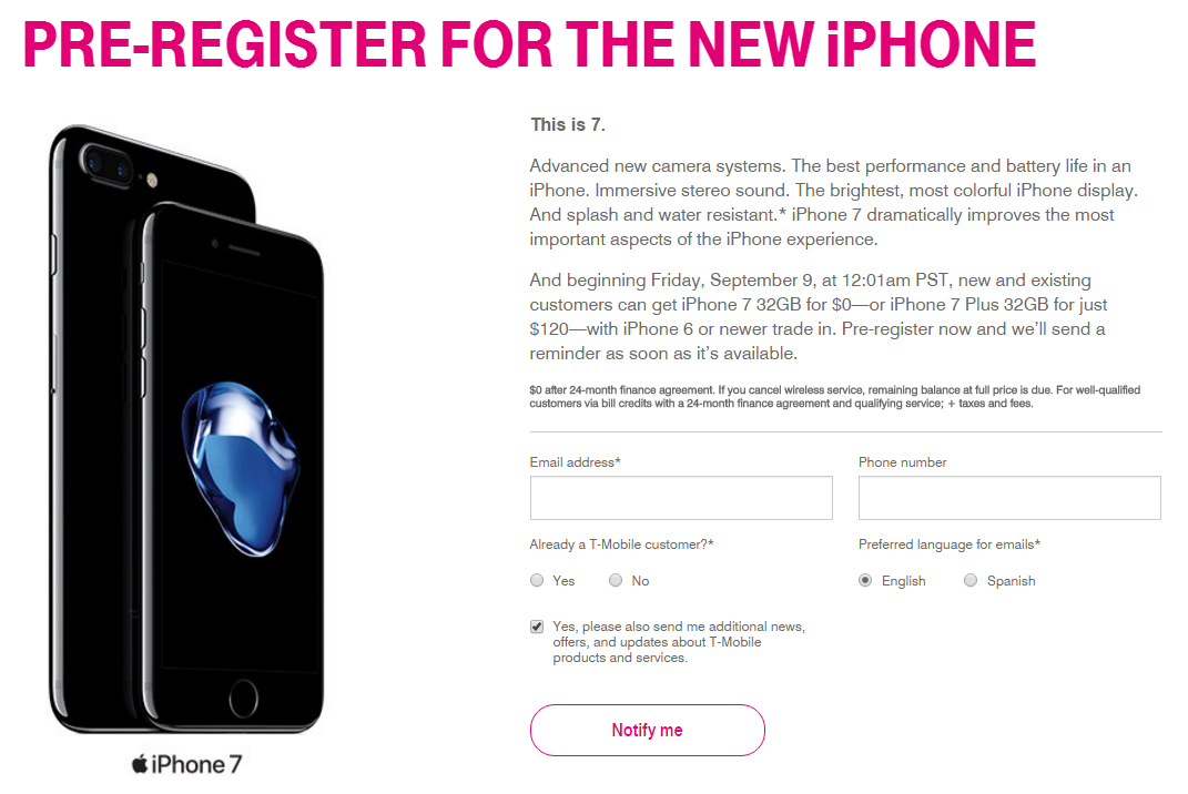 t-mobile-iphone-7-free-upgrade