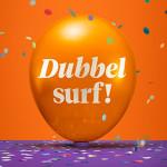Telia dubbel-surf-ballong_320