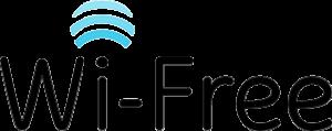 wi-free