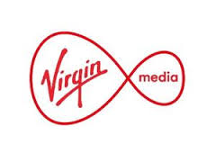 Virgin Media non-UK