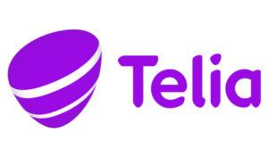 Telia new