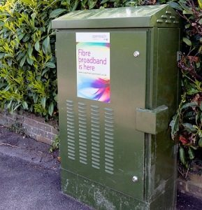 openreach-fibre-broadband-is-here